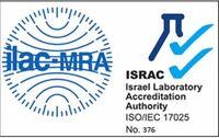 Ophir Photonics erhält ISO/IEC17025 Zertifizierung