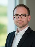 Stefan Heins wird alleiniger Vorstand der Circle Unlimited AG