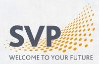 Matthias Knapp scheidet aus dem Vorstand der SVP Deutschland AG aus