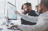 Orange Business Services und Additiv lancieren gemeinsam Cloud-basierte Vermögensverwaltungs-Lösungen