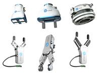Neue Anwendungsbereiche für kollaborative Robotik