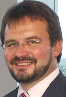 innobis für vier Jahre SAP-Dienstleister der NRW.BANK