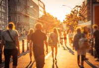 Sommer, Sonne, Hitzewelle - Saisonale Verbraucherinformation der DKV