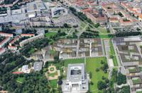 IMMOVATION - Weg frei für neues Wohnquartier in Dresden