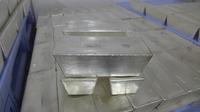 ProService informiert: Silber bietet sich als Investment an