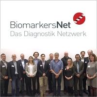 Bundeswirtschaftsministerium und Zentrales Innovationsprogramm Mittelstand geben grünes Licht für Verlängerung des Diagnostik-Netzwerkes BiomarkersNet