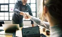 Thycotic gibt strategische Partnerschaft mit Logicalis bekannt