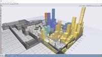 Retail 4.0: 3D-Software integriert Ladenplanung, Sortimentierung und Visual Merchandising