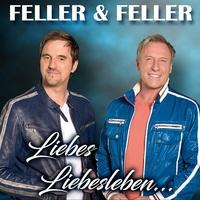 Feller & Feller - Popschlager aus dem hohen Norden!