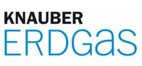 Studie: Knauber Erdgas wird besonders häufig von Kunden weiterempfohlen