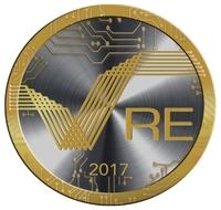 showimage Vrenelium, das erste digitale Goldvreneli wird am Schweizerischen Nationalfeiertag lanciert