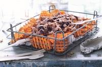 Lamb Weston: Fingerfood zum Oktoberfest