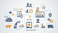 Fraunhofer IGD - Hochtechnologie aus der Cloud