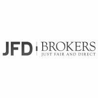 JFD Brokers erneut ausgezeichnet
