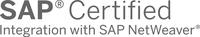 compacer erhält erneut SAP Zertifikat