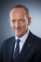 Karl-Thomas Neumann erweitert RTI-Advisory Board