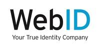 WebID eröffnet zwei Büros in den USA - US-Aufsichtsbehörde erteilt wichtiges Patent