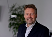 Kritik an neuer Makler-Verordnung: Kompetenz-Nachweis fehlt