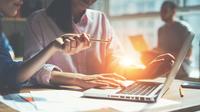 Software-Lizenzen von lizengo: Einsparpotenziale und Schutz für Enduser und Unternehmen