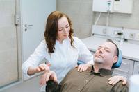 RZG Zahnärzte in Herne mit neuer Hypnosebehandlung