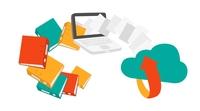 Digitale Sicherung ist Pflicht: Einfach umsetzen mit Lexware
