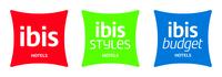 Neu in diesem Sommer: Die ibis-Marken locken Millennials mit einem exklusiven Studenten-Angebot