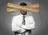 Upload für Führungskräfte: Denkfallen kennen und umgehen