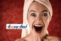 dooxy deal - Hier sparst du viel