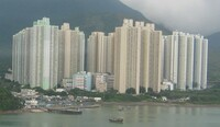 """Internationale Textilmesse """"Intertextile Pavillon Shenzhen"""" geht erfolgreich zu Ende"""