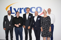 Lyreco ist Vorreiter – als erster Kunde deutschlandweit nutzt der Händler für Bürobedarf und Arbeitsschutz die App YouPlan für die Optimierung der Personalplanung in der Logistik