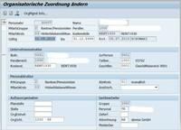 abresa GmbH baut Leistungsportfolio aus