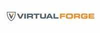 Virtual Forge stellt Ergebnisse der Trendstudie SAP-Security 2018 vor