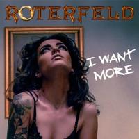 ROTERFELD rocken das Brandenburger Tor am 11. Juli mit neuer Single