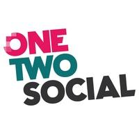 Kaufland setzt auf OneTwoSocial