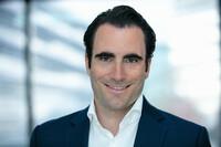 Julian Lennertz ist neuer Bereichsleiter Marketing & Digital bei E WIE EINFACH