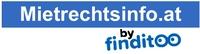 Das neue Portal zum Thema Mietrecht in Österreich