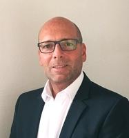 CeramOptec: Holger Bäuerle zum Vice Managing Director ernannt