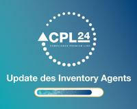Großes Update: Die Software-Asset-Management-Lösung für Hoster CPL24 bekommt neuen Inventory-Agent