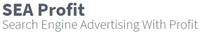 SeaProfit.de - Google Adwords Agentur