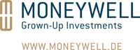 Positive Analyse für Crowdinvesting-Angebot bei Moneywell.de