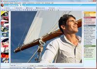 Neuigkeiten zu Bildbearbeitungsprogramm und Bildbearbeitung