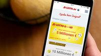 Neue Website für den Deutschen Lotto- und Totoblock