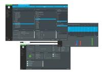 Lobster_data: Datenintegration im Tablet-Style