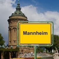 IBsolution expandiert nach Mannheim