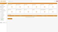 Cludox DMS - das innovative Dokumentenmanagement und Archivierungssystem