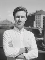 MAERZ ROCH der neue PR-Partner für Blockchain Unternehmen