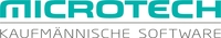 microtech Kundentag 2018 - ERP und E-Commerce im Fokus