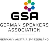 Reden ist Silber, Feedback ist Gold: Kooperation zwischen der German Speakers Association und Urania Berlin geht in die sechste Runde