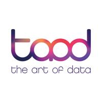 The Art of Data: Daten sichtbar und verständlich machen.