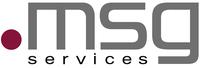 Active Directory Infrastrukturanalyse von msg services: Enabler für die digitale Transformation